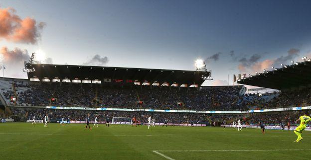 Voormalig technisch directeur Club Brugge heeft genoeg van het buitenland