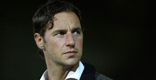 'Standard toont interesse in doelman van Anderlecht'
