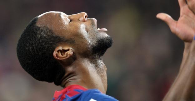 Keita liet Liverpool barsten: Ik twijfelde geen seconde