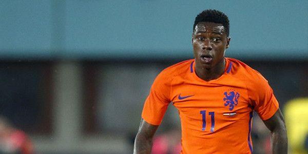 'Ook Arsenal heeft een oogje op veelscorende aanvaller van Nederlands elftal'