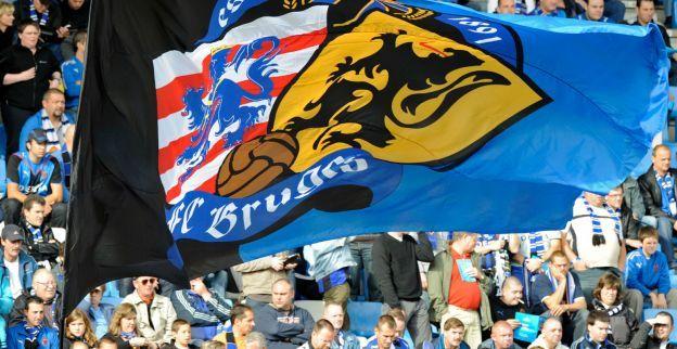 Bijna voltallige kern Club Brugge gaat zich in Nederland voorbereiden op de Supercup