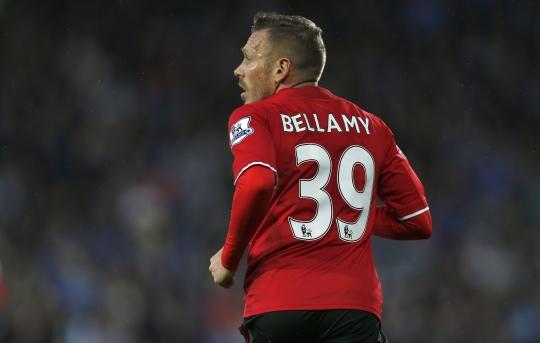 'Stoot Bellamy tegen De Guzman krijgt wellicht staartje'
