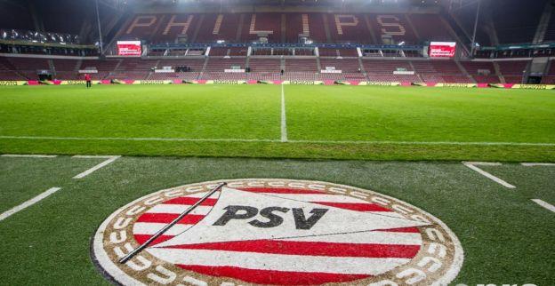 'PSV bereikt met twee partijen akkoord: melding van transfer in Australië'