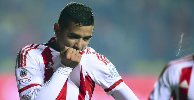 Feestvreugde maakt plaats voor diepe rouw bij Paraguayaan: Waarom nu?
