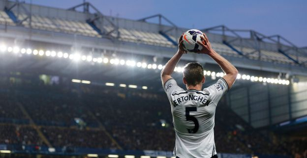 Groep C: Tottenham Hotspur krijgt puntendeling bij evenwichtige start