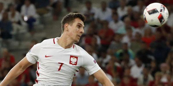 Milik 'zeven á negen miljoen euro waard': 'Ik vind dit de gekste transfer ooit'