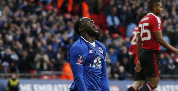 'Everton krijgt twee Chelsea-spelers aangeboden in hardnekkige strijd om Lukaku'