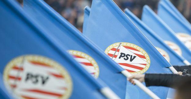 FIFA geeft gehoor aan oproep en staat PSV bij in financiële kwestie