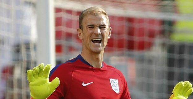 Hart maakt blunder bij debuut: Natuurlijk had hij het beter kunnen doen