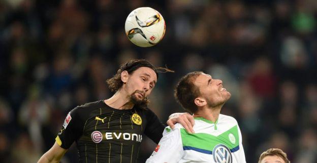 'Transfer aanstaande bij Dortmund, hereniging met Klopp in de maak'