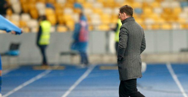 'Er was niets aan de hand bij Ajax, maar men deed alsof het wereldnieuws was'