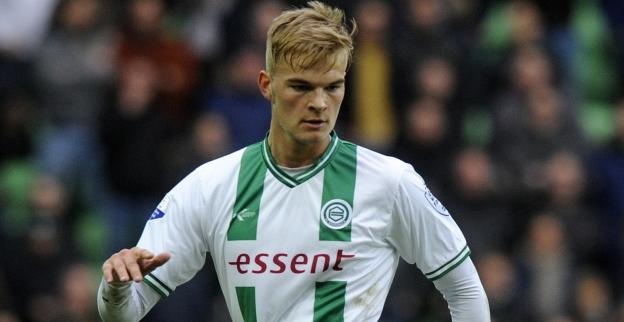 FC Groningen trekt conclusies en zwaait Letschert uit