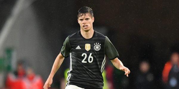 Real Madrid en PSG denken aan Duitse revelatie