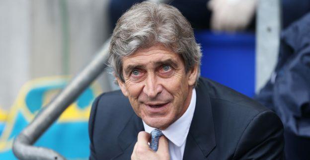 Manchester City jaagt op succes in FA Cup: We willen zo ver mogelijk komen