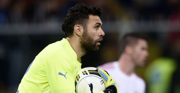 Transferstrijd breekt los in Parijs: 'Ze wilden me buiten de club plaatsen'