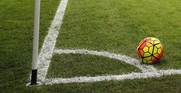 Play-Off 2A begint aan laatste speelronde met deze 44 spelers