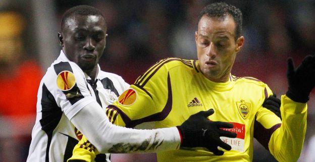 Is vertrek van Rolando bij Anderlecht opgelost dankzij ex-Genkenaar?