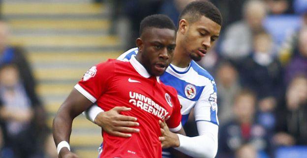 Voormalige Charlton-Belg vindt nieuwe club in lagere regionen van Engeland