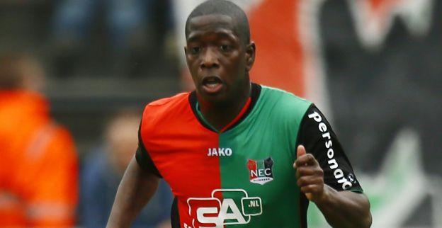 Angst leeft bij Nederlander in Azerbeidzjan: Zij weten hoe goed FC Twente is