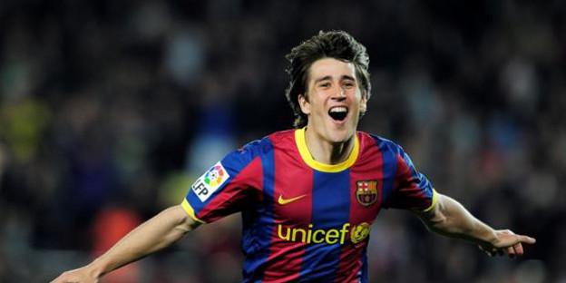 De Tien: Barcelona-talenten die de verwachtingen niet konden waarmaken