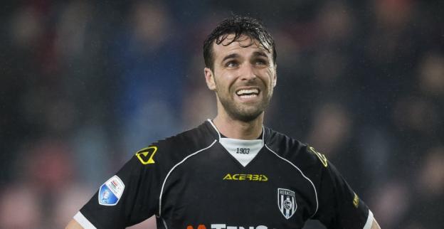 Transfervrij: deze spelers zijn deze zomer op te pikken bij Heracles