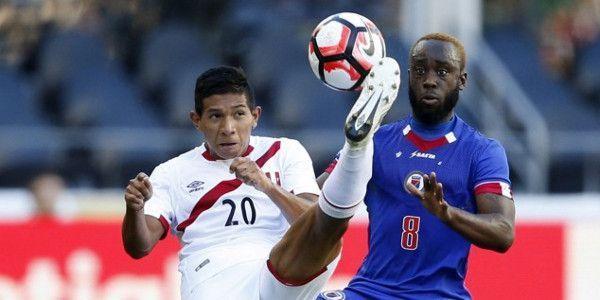 Afbeelding: Update: 'Naam van nieuwe club Flores bekend na Feyenoord-afwijzing'