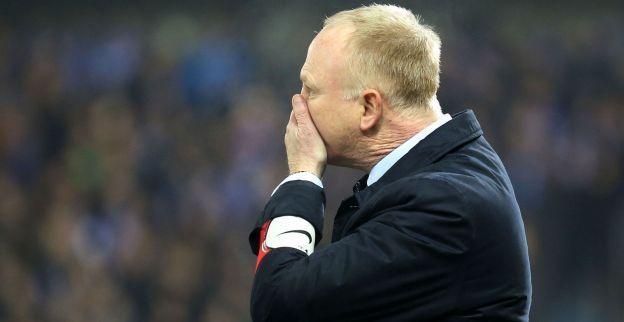 UEFA beschuldigd van matchfixing in BBC-reportage: Kon ogen niet geloven