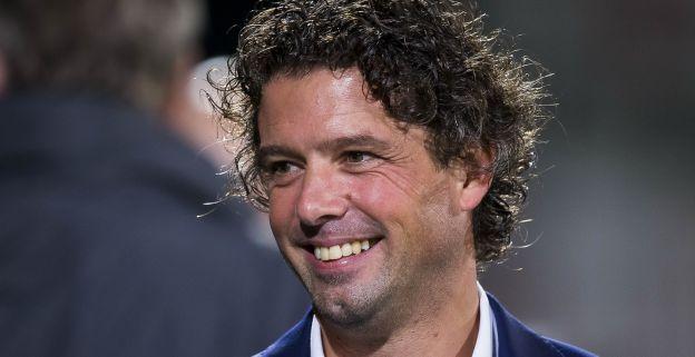 Mogelijk tweemaal feest in Eindhoven: periodetitel lonkt voor ploeg van De Jong