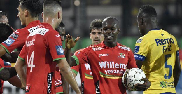 Meer heisa na 'gokschandaal': 'Anderlecht-speler staat niet alleen'