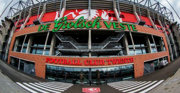 Gifbeker nog niet leeg: Twente voert drastische veranderingen door