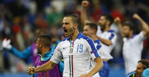 'Juventus houdt voet bij stuk en verlangt 60 miljoen van Manchester City'