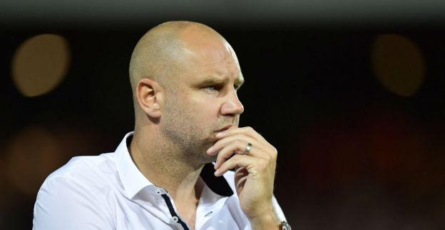 Duurste Vitessenaar aller tijden na zes duels in nieuw seizoen ontslagen als coach