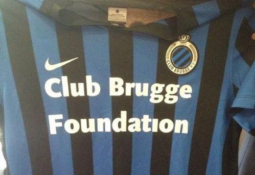 Afbeelding: Speler van Club Brugge gaat het zes maanden proberen bij FC Jablonec 97