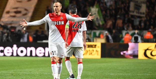 Transfervrij: deze spelers zijn gratis op te pikken bij de Franse top