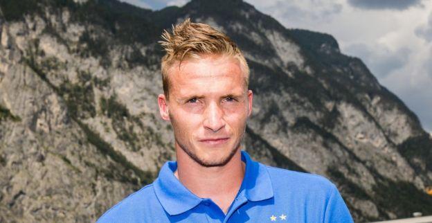 Voormalig Anderlecht-huurling lijkt carrière te vervolgen in Engelse Championship