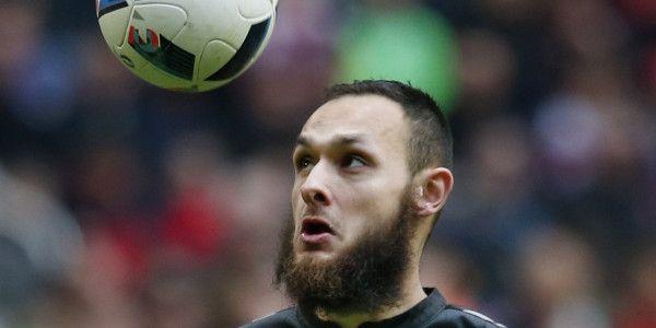 Update: 'FC Utrecht-speler is voorlopig te duur voor Rutten'