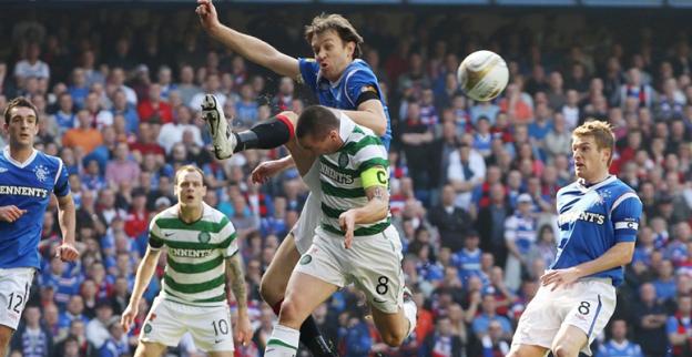 De Tien: grootste rivaliteiten in de voetbalwereld
