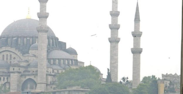 Grenzeloos: Walsen in Wenen, volksdansen in Istanbul en Engelse danse macabre