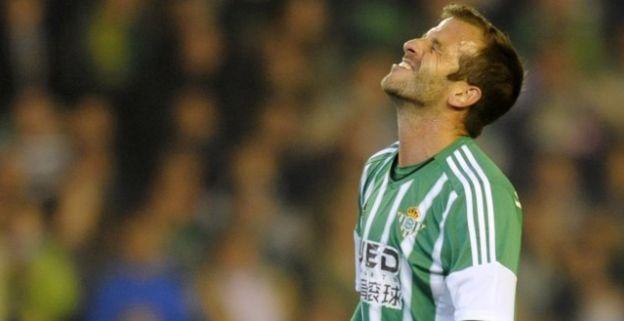 Prestatiecontract ligt klaar voor Van der Vaart: 'Goed voor zowel club als speler'