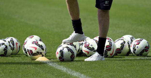 Trekt Belgische club international aan? Pak Belgische scouts aanwezig op interland