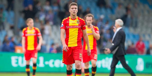 Transfervrij: deze spelers zijn komende zomer op te pikken bij Go Ahead Eagles