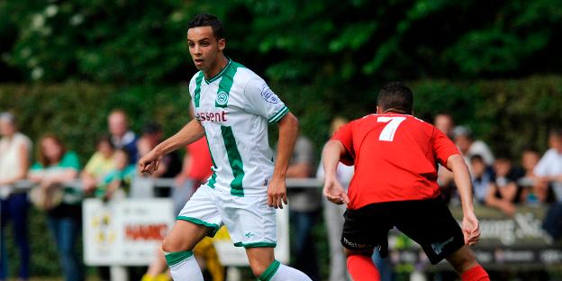 Transfervrij: deze spelers zijn komende zomer op te pikken bij FC Groningen