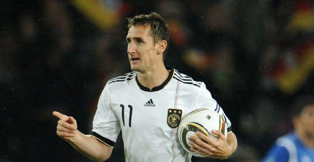 Zwitserse topclub wil Duitse veteraan afhouden van nieuw Lazio-contract