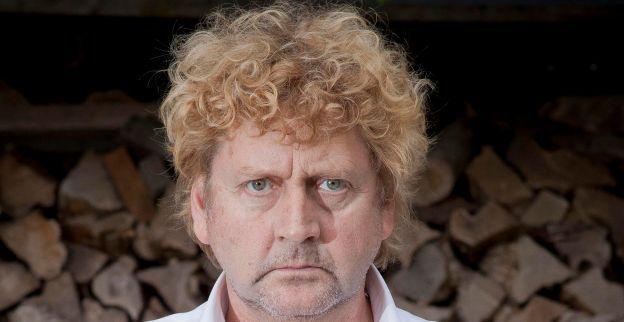 Vannieuwkerke haalt zwaar uit naar collega: Huybrechts is al vijftien jaar passé