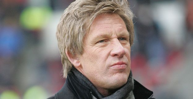 'Zoekend PSV in de markt voor Chileense afvaller voor WK'