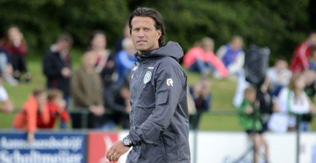 Groningen aast op twee transfers: Hoe eerder ze komen, hoe beter