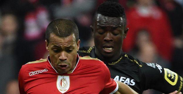OFFICIEEL: Standard vindt aanwinst in Mechelen, ex-speler keert terug