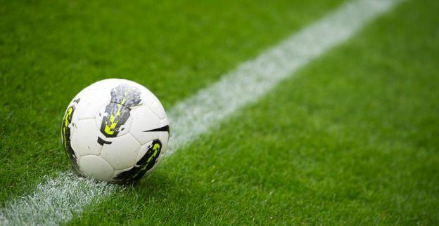 Wanbetalende Spaanse clubs spelen met vuur; profspelers wachten op 23 miljoen
