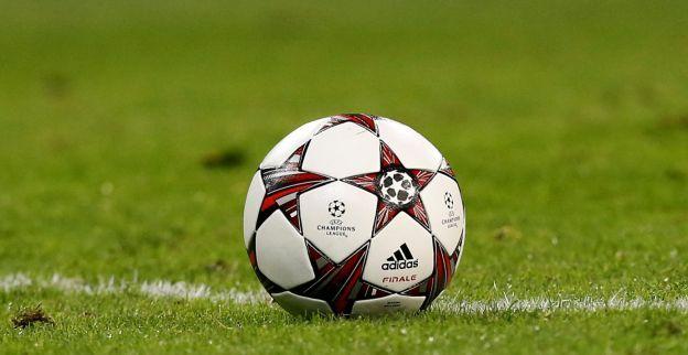 'Historische bijeenkomst met maatregelen die het voetbal in leven houden'