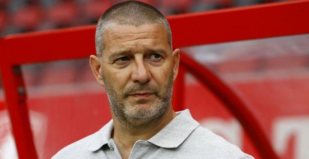 FC Twente draait beloften de nek om: 'Een stap achteruit, een gemis'
